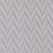 Каталог тканей: Ткань-Моран-серый
