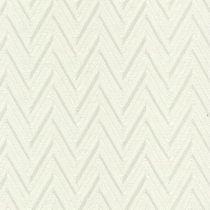 Каталог тканей: Ткань-Моран-светло-бежевый