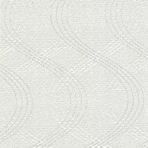 Каталог тканей: Ткань-Офелия-белый