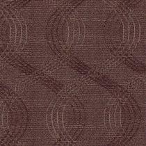 Каталог тканей: Ткань-Офелия-коричневый