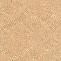 Каталог тканей: Ткань-Офелия-персиковый