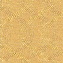 Каталог тканей: Ткань-Офелия-золото