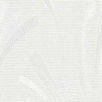 Каталог тканей: Ткань-Палома-белая