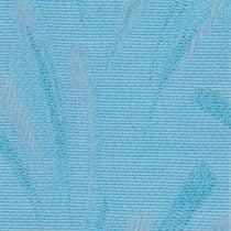 Каталог тканей: Ткань-Палома-голубой