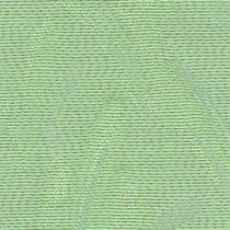 Каталог тканей: Ткань-Палома-салатовая-перла