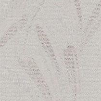 Каталог тканей: Ткань-Палома-серебро