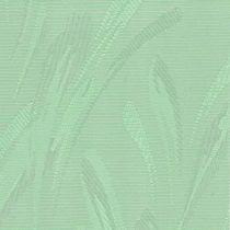 Каталог тканей: Ткань-Палома-зелёная