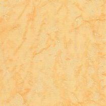 Каталог тканей: Ткань-Шёлк-абрикосовый