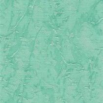 Каталог тканей: Ткань-Шёлк-бирюзовый