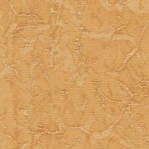 Каталог тканей: Ткань-Шёлк-капучино