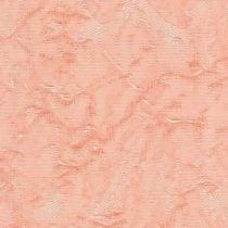 Каталог тканей: Ткань-Шёлк-персиковый
