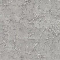 Каталог тканей: Ткань-Шёлк-серый