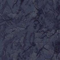 Каталог тканей: Ткань-Шёлк-синий