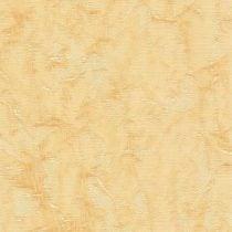 Каталог тканей: Ткань-Шёлк-светло-бежевый