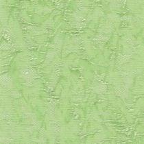 Каталог тканей: Ткань-Шёлк-светло-зелёный