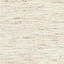 Каталог тканей: Ткань-Сахара-белый