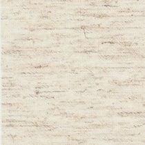 Каталог тканей: Ткань-Сахара-бежевый