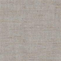 Каталог тканей: Ткань-Сахара-серый