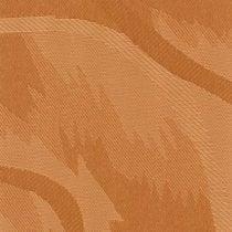 Каталог тканей: Ткань-Сандра-карамель