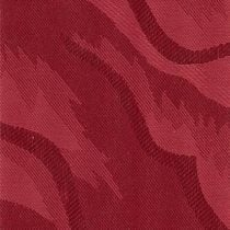 Каталог тканей: Ткань-Сандра-красный