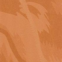 Каталог тканей: Ткань-Сандра-оранжевая
