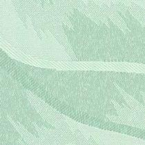 Каталог тканей: Ткань-Сандра-салатовый