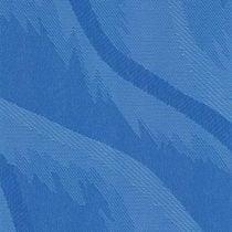 Каталог тканей: Ткань-Сандра-синий