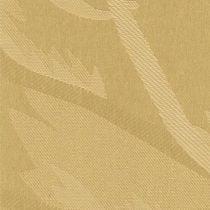 Каталог тканей: Ткань-Сандра-светло-бежевый-2
