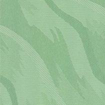 Каталог тканей: Ткань-Сандра-светло-зелёный