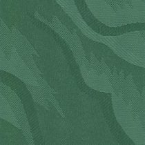 Каталог тканей: Ткань-Сандра-тёмно-зелёный