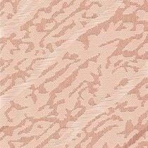 Каталог тканей: Ткань-Сатурн-бежевый