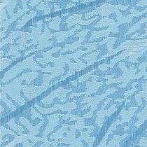 Каталог тканей: Ткань-Сатурн-голубой
