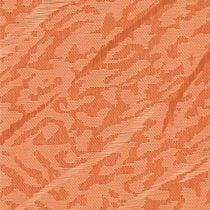 Каталог тканей: Ткань-Сатурн-оранжевый