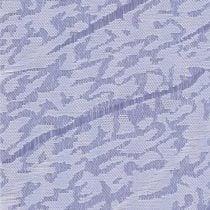 Каталог тканей: Ткань-Сатурн-сиреневый