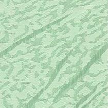 Каталог тканей: Ткань-Сатурн-зелёный