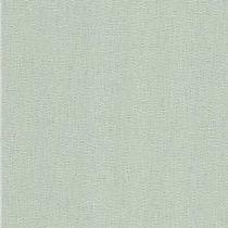 Каталог тканей: Ткань-Сиде-БО-серый