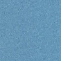 Каталог тканей: Ткань-Сиде-голубой
