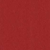 Каталог тканей: Ткань-Сиде-красный
