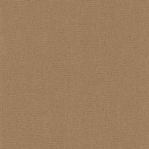 Каталог тканей: Ткань-Сиде-мокко