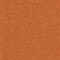 Каталог тканей: Ткань-Сиде-терра