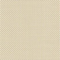 Каталог тканей: Ткань-Скрин-бежевый