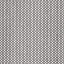 Каталог тканей: Ткань-Скрин-серый