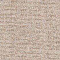 Каталог тканей: Ткань-Тако-тёмно-бежевый