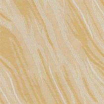 Каталог тканей: Ткань-Венера-карамель