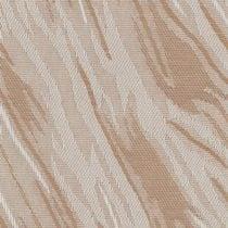 Каталог тканей: Ткань-Венера-коричневый