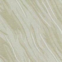 Каталог тканей: Ткань-Венера-серая