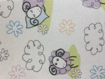 Каталог тканей: овечки