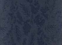Каталог тканей: Бискайн-синий
