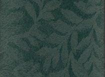 Каталог тканей: Джунгли зелёный