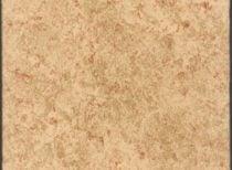 Каталог тканей: Капелло бежевый